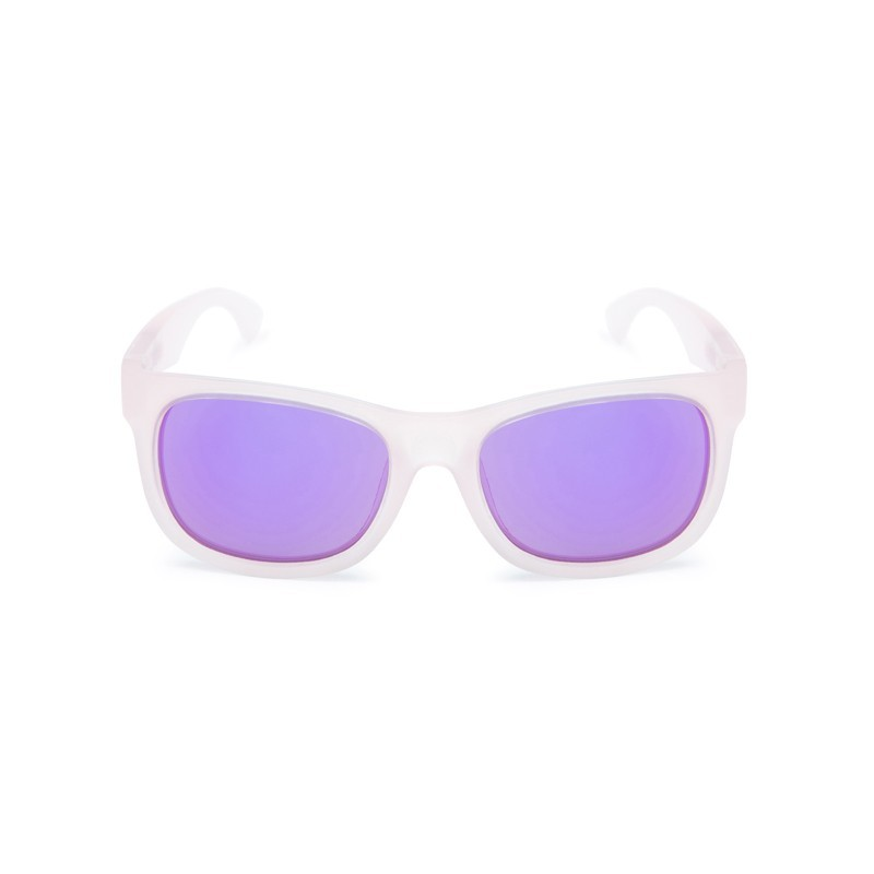 wayfarer sunnies purple haze
