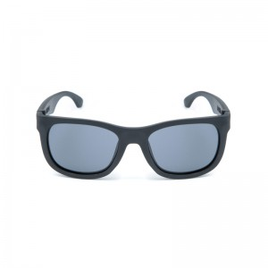 sunnies wayfarer night-time black