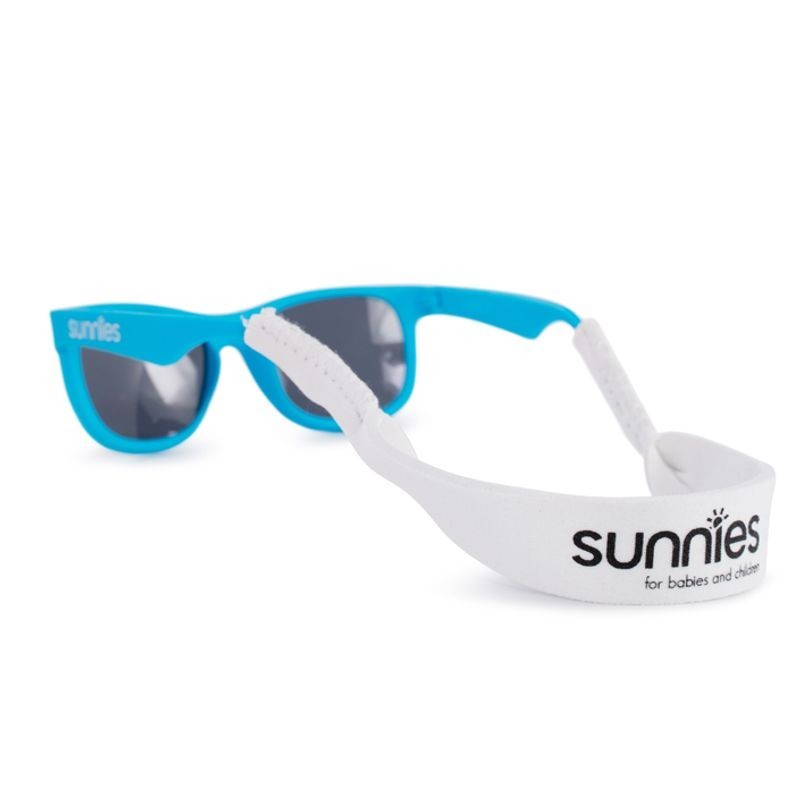 sunnies neoprene baby band
